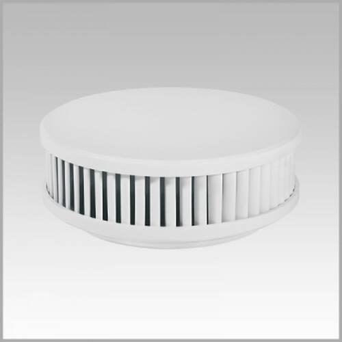 Rauchmelder Miniversion
