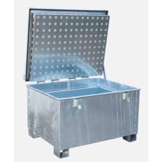 Lagerbehälter bis 220 Liter